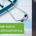 25 datos clave sobre la salud en Latinoamérica