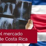 Resumen del mercado de la salud de Costa Rica