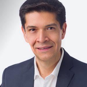Alfredo Cárdenas