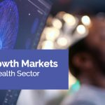 8 Top Growth Markets in Brazil's Health Sector