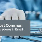 The 10 Most Common Surgical Procedures in Brazil