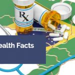 30 Key Health Facts about Brazil
