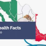 30 Key Health Facts about Mexico