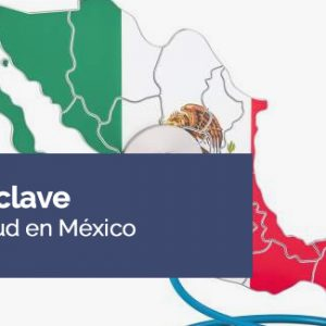 30 cifras clave sobre la salud en México