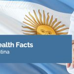 25 Key Health Facts about Argentina
