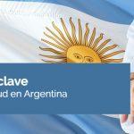 25 cifras clave sobre la salud en Argentina