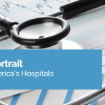 A Data Portrait of Latin America's Hospitals