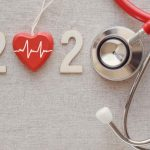 The 2020 Latin America Healthcare Forecast