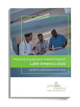 Medical Equipment Market Report