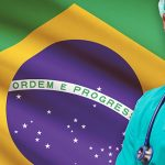 5 Key Growth Areas in Brazil's Healthcare Market for 2021