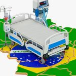 Brazil Posts Solid Increases in its Medical Equipment Market in 2020