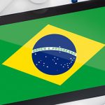 Healthcare Update for Brazil — May 2021