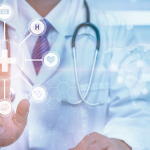 Healthcare Technology Penetration in Colombia