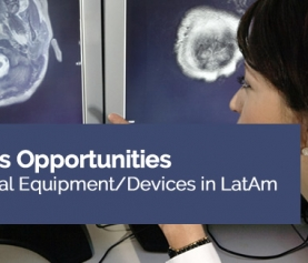 Top 2018 Trends in LatAm Healthcare | Global Health Intelligence